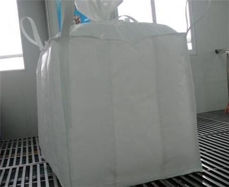 固废吨袋厂家