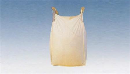固废集装袋