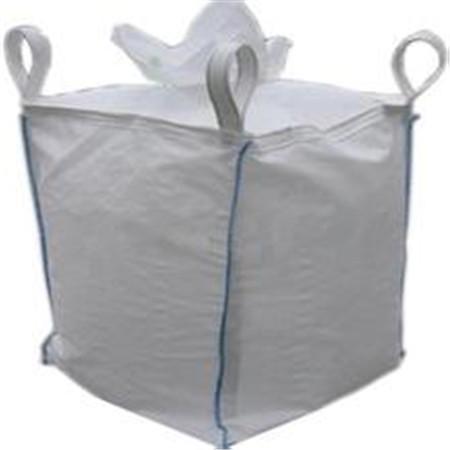 固废集装袋生产厂家