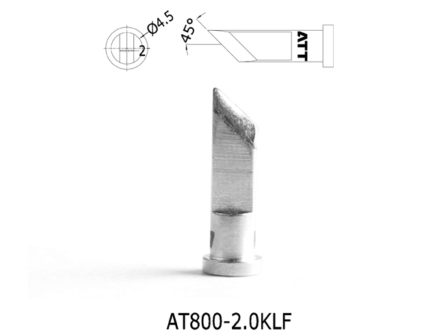 AT800-2.0KLF����澶�