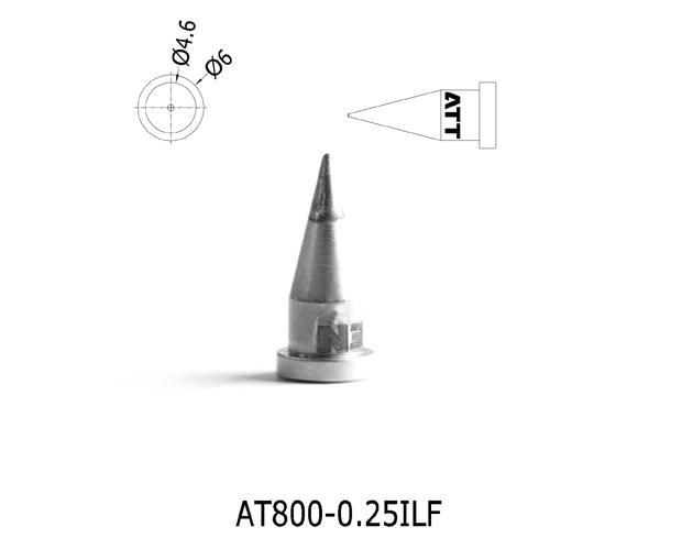 AT800-0.25ILF����澶�