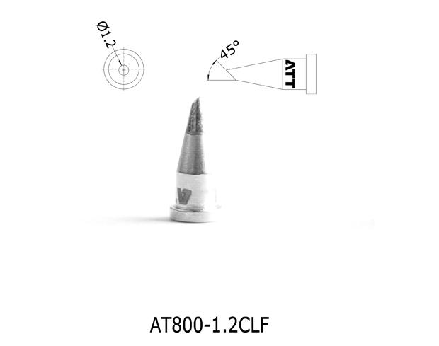 AT800-1.2CLF����澶�