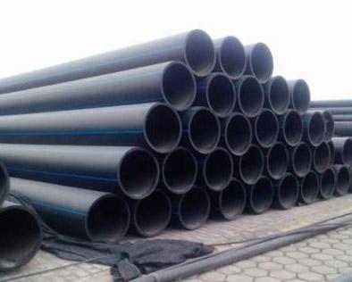 贵州专业生产PE管