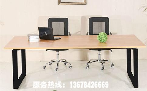 会议桌定做