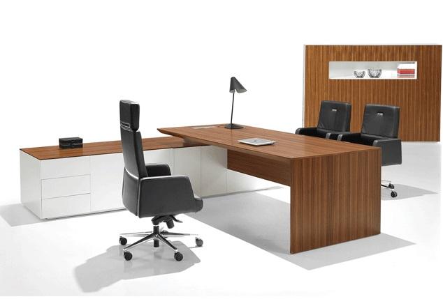 高档办公家具