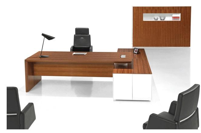 小型办公家具
