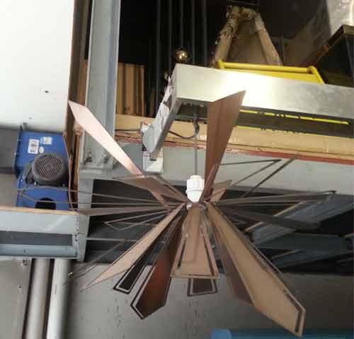 不鏽鋼製品加工製作