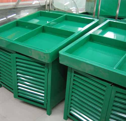 湄潭不鏽鋼箱