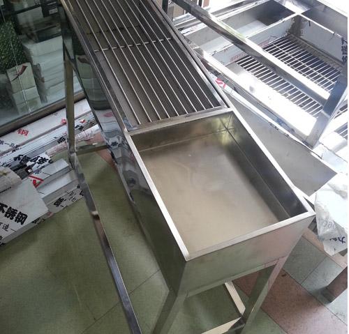 赤水厨房设备加工