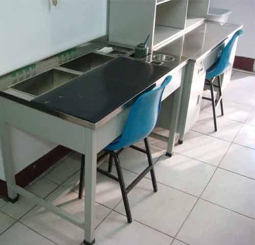 正安正安廚房設備加工
