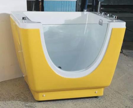 晋中婴儿游泳设备哪家最靠谱吗 游泳设备 婴儿游泳设备介绍