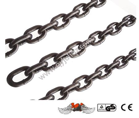 起重链条供货商