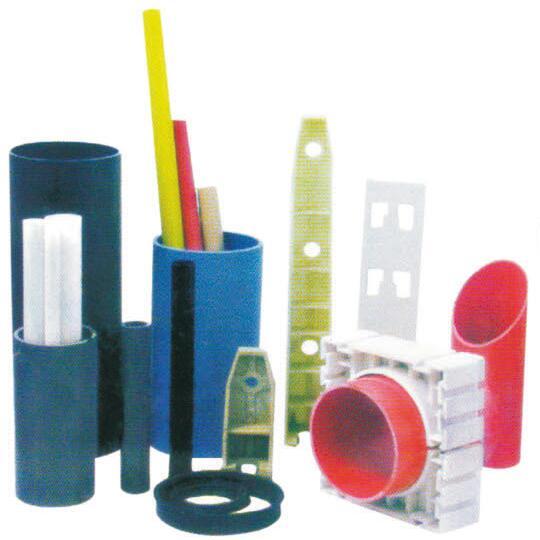 电缆保护管配件