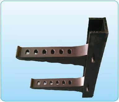 组合式电缆支架