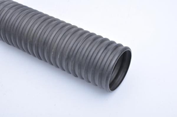 PE螺旋管