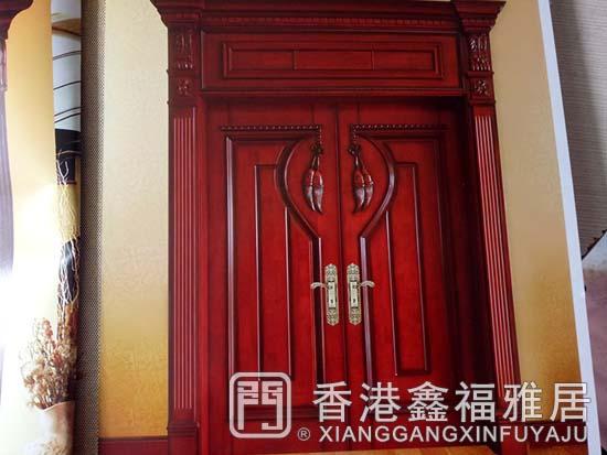 郑州烤漆门厂价格