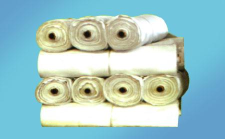 西藏针刺毡生产制造供应商,伏尔特,针刺毡生产厂家
