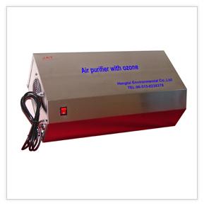新疆臭氧机设备出厂价格多少钱 臭氧 臭氧机设备报价
