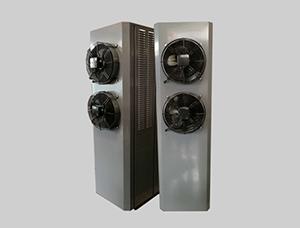 空气能家用一体机