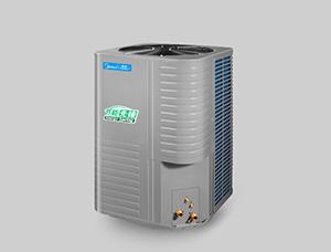 美的直热承压(5匹)热泵RSJ-220SN1-540V-D