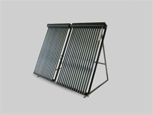 太阳能超导热管