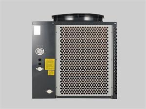 恒温养殖专用空气能热泵