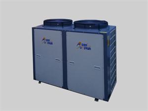 空气能热泵10p