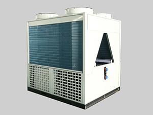 空气能热泵50P