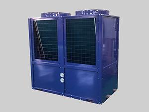 定制版空气能热泵12p