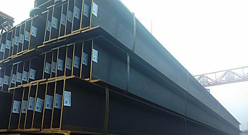 浙江h型钢生产商批发销售,河南光兴,h型钢多少钱1吨
