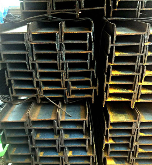 工字钢生产商厂家直销,河南光兴,工字钢哪里有现货出售
