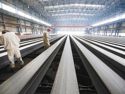 郑州角钢价格厂家制造厂房