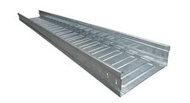 节能型轻质高强电缆桥架