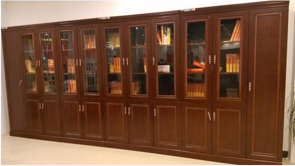 重庆书柜厂家