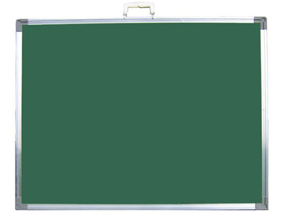 平面黑板价格