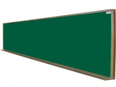 推拉黑板配件