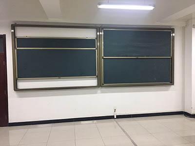 玻璃黑板厂家