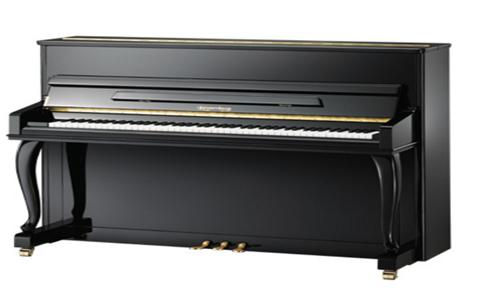 钢琴高级|智商|钢琴音质好
