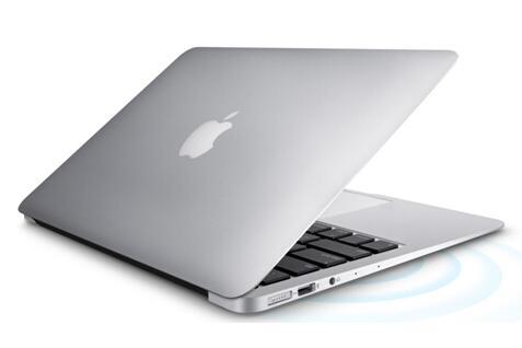 黄浦路苹果笔记本维修去哪里能找到_达丰电脑_武汉二手笔记本回收