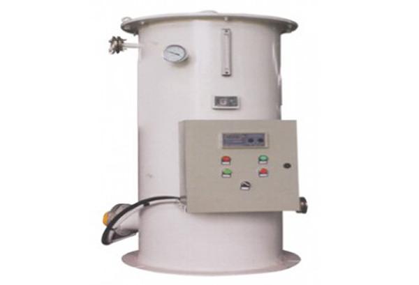 辅热器设备