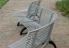 广场休闲椅厂家