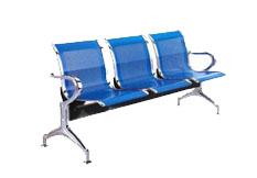 昆明廣場草莓影院下载并安装椅價格