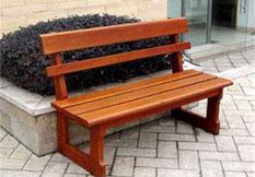室外草莓影院下载并安装椅批發