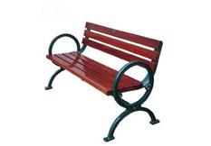 公园休闲椅批发