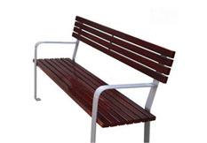 昆明公园休闲椅