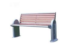 昆明休闲椅价格