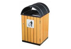 昆明垃圾箱哪家好