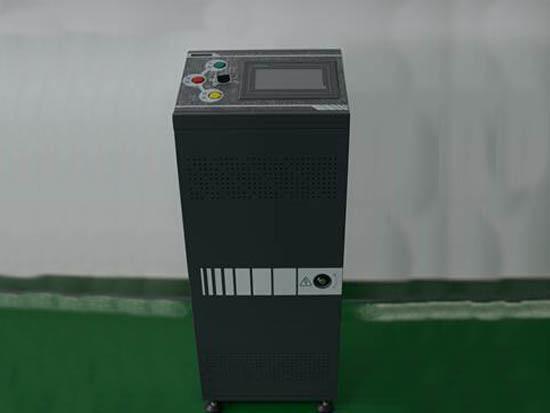 空压机伺服节能一体柜