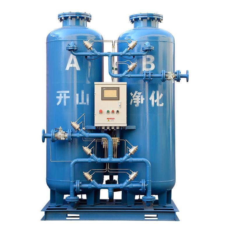 制氮设备价格