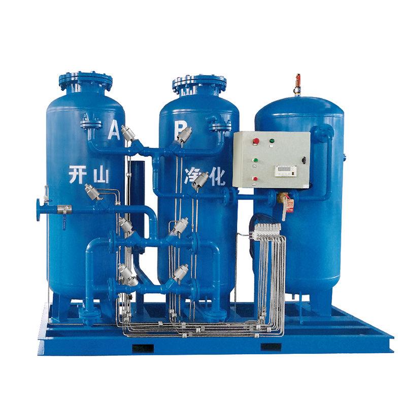 制氮设备厂家